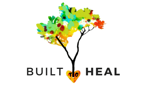 DR. STEPH – BUILT TO HEAL